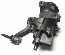 2016-2020 Silverado Sierra 2500 3500HD Gear Assembly 84228363 Steering Gear Box