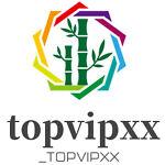 topvipxx