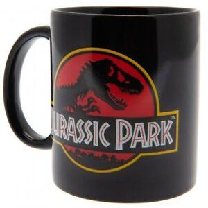 Jurassic Park - Mug - GIFT