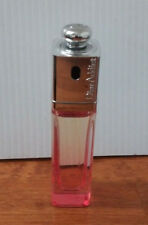 Dior Addict Eau Delice By CHRISTIAN DIOR EDT Spray .67 oz *No Box Small scratch*