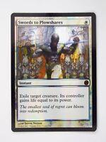 Swords to Plowshares - Foil - FTV From the Vaults MTG Twenty 20 Set
