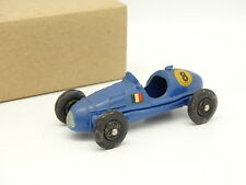 Transformation RD Marmande Base Crescent 1/43 - Gordini T16 F1 Suisse GP 1952