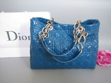 Leather Outer Handbags Quilted Clasp Totes