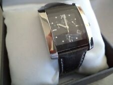 alfa romeo uhr in armbanduhren günstig kaufen | ebay