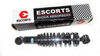 Lambretta Rear Shock Absorber Damper Escorts CHROME Shocker LI/GP/SX/TV