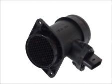 Misuratore DI MASSA Flusso D'Aria Sensore Bosch 0 281 002 216
