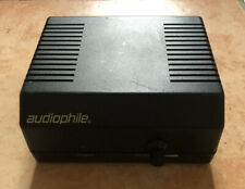 HiFi Verstärker Audiophile Model AA-941