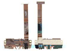 LG G Flex 2 H955 H950 US995 LS996 MICRO USB CHARGIND AUDIO PORT FLEX CABLE D64