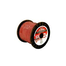 Arnold Xtreme .105-Inch x 660-Foot Professional Grade String Trimmer Line