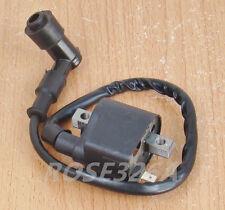 Ignition Coil With CDI for Suzuki ATV LT-A50 LTA50 Quadmaster