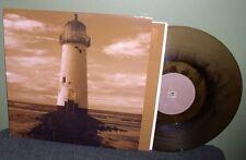 "Jesu ""Lifeline"" 12"" LP Pelican Isis Boris Red Sparrowes Godflesh Eluvium"