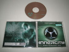 FERRY CORSTEN/INNERCITY(SONY/49667 2)CD ALBUM