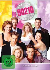 Beverly Hills  90210 - Saison 3 FR #