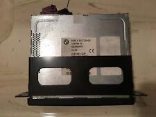 99-02 BMW 3 5 7 series x5 GPS Navigation System DVD Drive Disc ROM Reader OEM