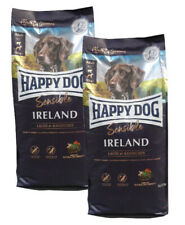 2x12,5kg Happy Dog  IRLAND Hundefutter *** TOP PREIS***