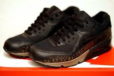 Nike Air Max 90 Powerwall 2005 Gr. 38.5 US 6 BRS wmns HOA DQM 1 95 180 Patta