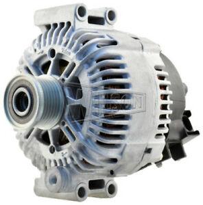 Remanufactured Alternator  Wilson  90-22-5577