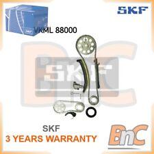 SKF TIMING CHAIN KIT SMART OEM VKML88000 A1600520203