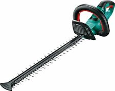 Universal Hedge Pole 18 cordless hedgecutter, 45 W, 18 V, Green