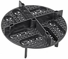 THG Reptile Egg Incubation Tray (Includes Cup)