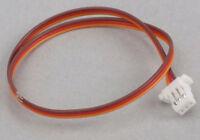 Spektrum A2010 Servo Lead SPMSP2036