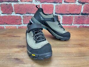 Shimano XM7 Men's Size 43(EU) 9.5(US) MTB Mountain Bike Shoes 2-Bolt