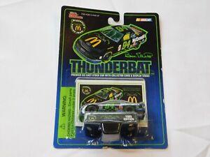 Nascar #94 Bill Elliott Racing Champions 09494 1995 Edition Stock Car Thunderbat