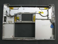 "APPLE MacBook 15"" A1260 2008 PRO CHASSIS INFERIORE BOTTOM CASE COVER 620-4355-A"