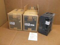 MR-J3-350B4 NEW In Box Mitsubishi SSCNET Servo Motor Amplifier Drive MRJ3350B4
