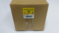 New Interstate McBee water pump for Inter DT466 1817687