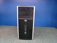 HP COMPAQ 6005 PRO PC COMPUTER AMD PHENOM II X3 3.0GHz 1GB NO OS FEDEX SHIPPING