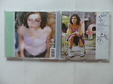 CD Album CARRIE RODRIGUEZ Seven angels on a bicycle TW024 Country