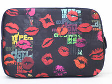 """Universal Neoprene Tablet Case Cover Pouch For Android ipad Tablet PC 7"""" 7 inch"""