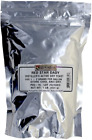 1Lbs Pouch Distillers Active Dry Yeast Pantry Staple Leaveners Home Brewing Kit