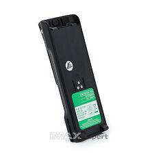 NTN7143 NTN7144 1300mAh NI-MH Battery ft MOTOROLA HT1000 MTS2000 MT2000 Radio
