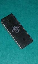 AT27C256R-15PC DIP-28 ATMEL IC (used) id13440P10