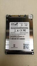 "OCZ Tech VTX4-25SAT3-128G Vertex 4 128GB 2.5"" SATA III Solid State Drive"