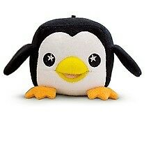 Baby Toys - SoapSox - Soap Pals Penguin Bath New Kids Shower ssswaif13