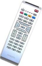ORIGINALE Philips RC1683706/01 Telecomando per 37PF7320 37PF5320 42PF7420 50PF7320