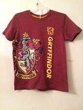 Harry Potter Gryffindor Wizarding World 8-9 Years Boys