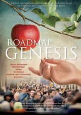 Roadmap Genesis (DVD 2016) Usually ships within 12 hours!!!