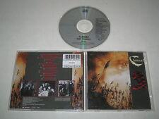 CLANNAD/PASTPRESENT(BMG PD 74074) CD ALBUM
