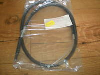 Cable D 'em Brayage pour Honda VT500