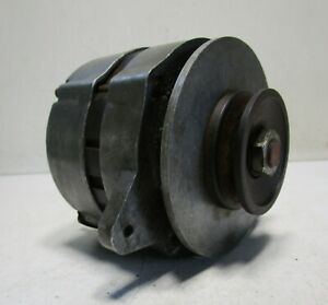 Renault R16 TS Lichtmaschine Motorola A14 / 30 -40 71227102200