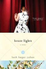 House Lights (Paperback or Softback)