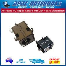 NEW DC Power Jack for ASUS K52J K52DR K53E K53S K53SV K53SD