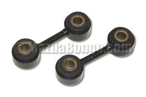 Mazda Bongo Rear Stabiliser Drop Link (Pair)  -All Models - 1995 onwards