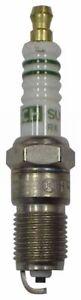 Spark Plug  Bosch  7571