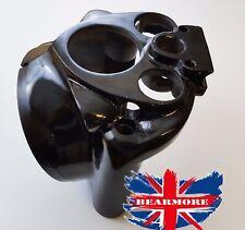 Head Lamp Casing Black Royal ENFIELD Motorcycle 350cc Part No 801124