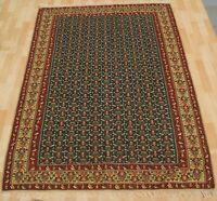 home decor kurdish kilim rectangle home decorative area rug housewaeres rug 4X6